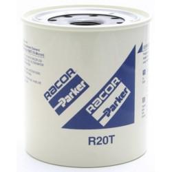 Топливный фильтр Racor, элемент