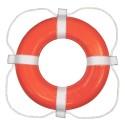 Круги спасательные