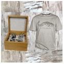 Сувениры для рыбаков и охотников